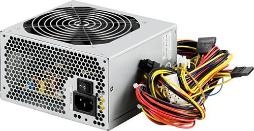 PC power supply, 350W , ATX12V ver 2.2