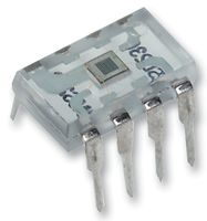 TSL230BR light/frequency converter DIP8DIP8